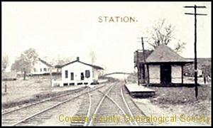 Grantville-Train-Depot-before-1900